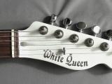 fest12_admi_white-queen_04