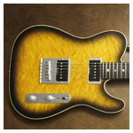 gs_fest12_01_lunar-guitar