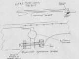 fest12_yury-botov_process_014