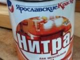 fest12_yury-botov_process_069