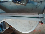 fest13_aviator1_process_17