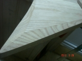 fest13_aviator1_process_35
