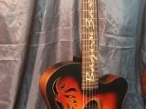 fest13_guitardoc_06