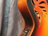 fest13_guitardoc_07