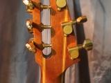fest13_guitardoc_12
