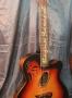 fest13_guitardoc_ii_06