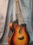 fest13_guitardoc_ii_14