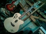 fest13_guitardoc_process_13