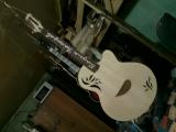 fest13_guitardoc_process_19