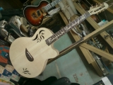 fest13_guitardoc_process_25