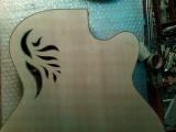 fest13_guitardoc_process_26