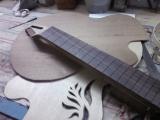 fest13_guitardoc_process_30