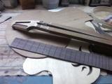 fest13_guitardoc_process_39