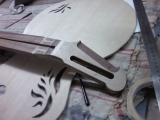 fest13_guitardoc_process_41