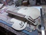 fest13_guitardoc_process_44