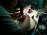 fest13_guitardoc_process_48