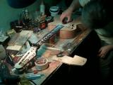 fest13_guitardoc_process_52