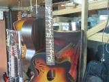 fest13_guitardoc_process_61