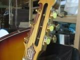 fest13_guitardoc_process_62