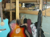 fest13_guitardoc_process_64
