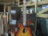 fest13_guitardoc_process_65