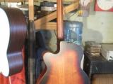 fest13_guitardoc_process_66