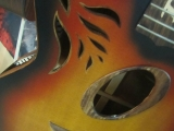 fest13_guitardoc_process_67