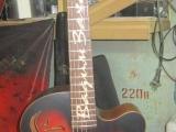 fest13_guitardoc_process_68