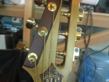 fest13_guitardoc_process_69