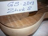 fest13_zhuks2_process_25