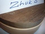 fest13_zhuks2_process_26