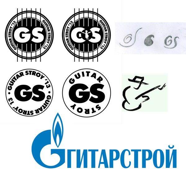 GS_post_210413_07
