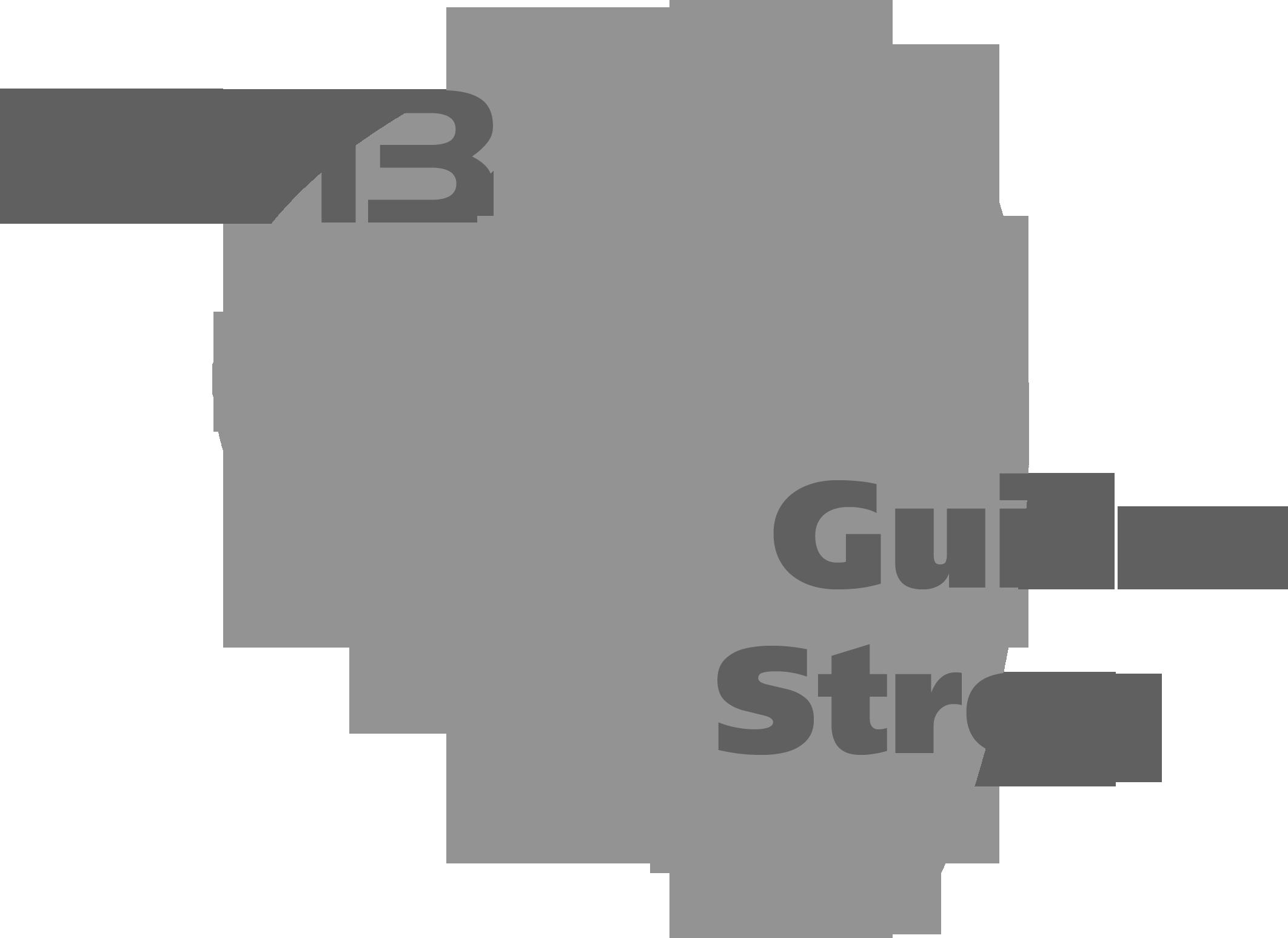Логотип Фестиваля 2013 г