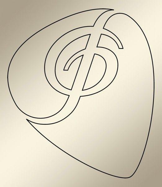logo_fest13_00