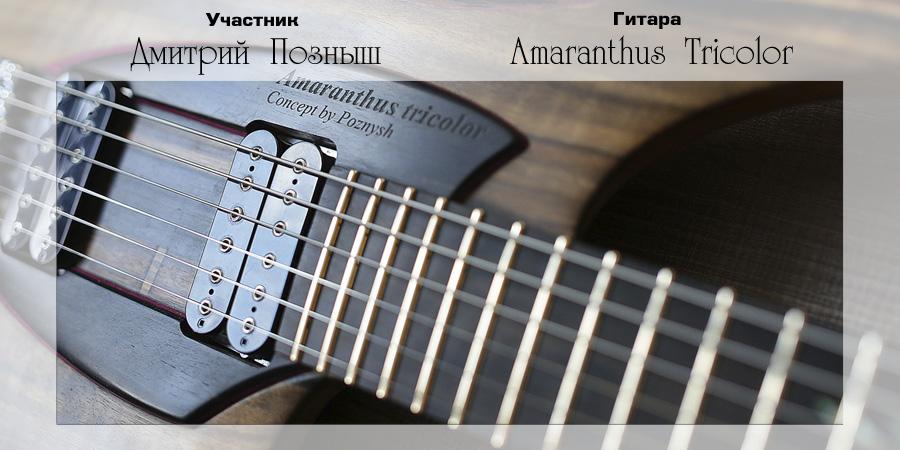 fest13_poznysh3_main_00