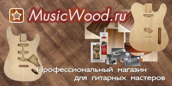 fest14_musicwood_01c