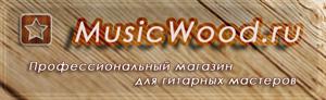 banner_musicwood_2