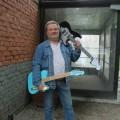 guitardoc