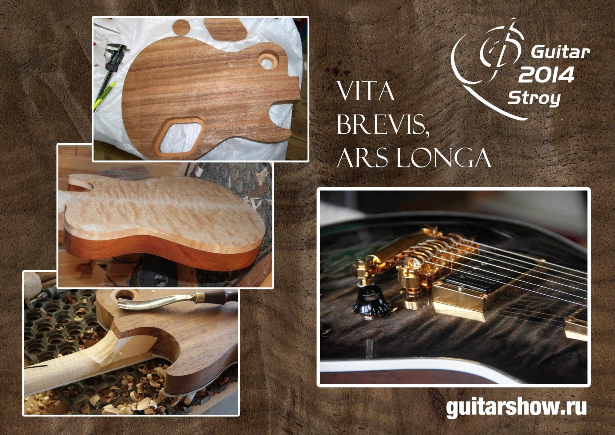 guitarstroy14_after_06