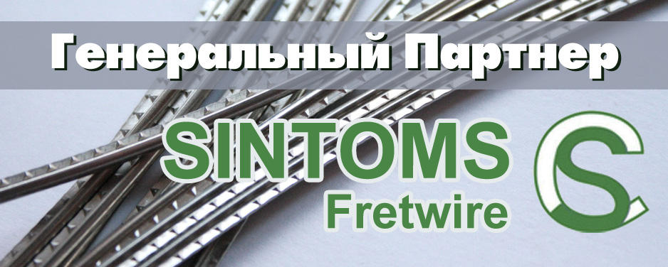 partner15_sintoms_01а