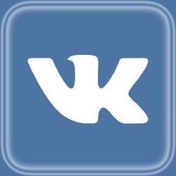 VK_new