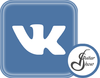 VK_new2