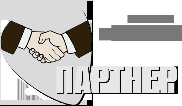 logopartner