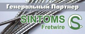 partner15_sintoms_02