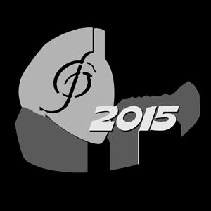 partnerstars_2015