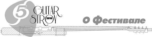 header18_01c