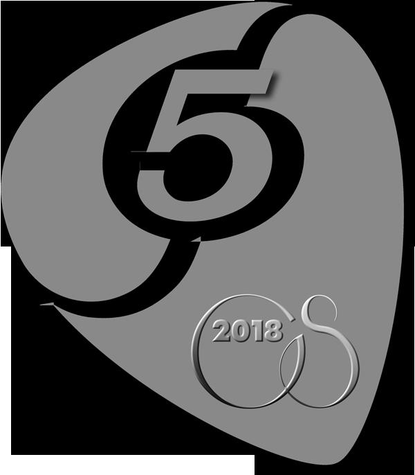 logo18_3_600px