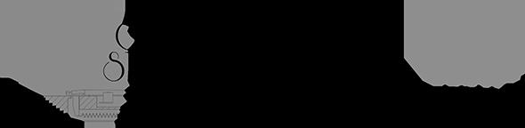 header18_06c