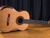 Johanes Kitselis Guitars