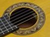 Гитара Александра Даева